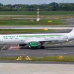 Fluggesellschaft Germania insolvent – Was nun?
